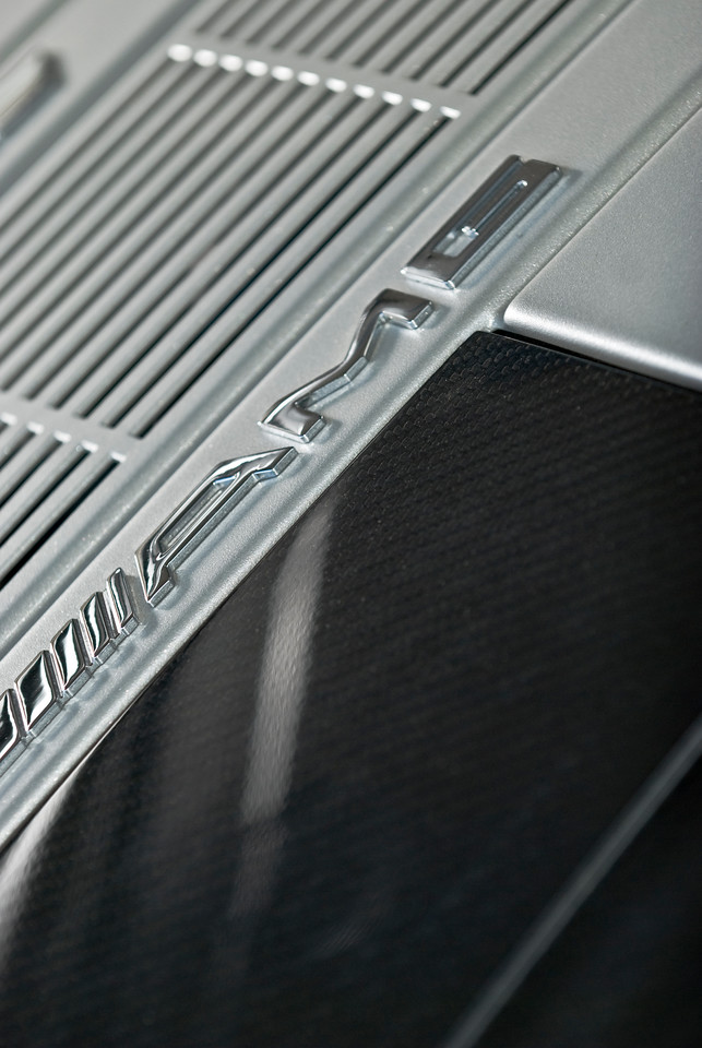 Engine Cover2
