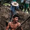 La ley colombiana