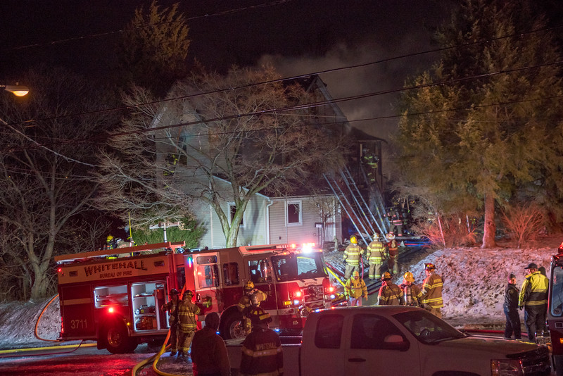 20180302_Whitehall_Fire_Press_001