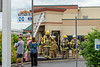 20180603_Whitehall_Fire_Press_001