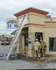 20180603_Whitehall_Fire_Press_003