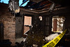 20141214_Fire_Damage_004_out