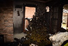 20141214_Fire_Damage_003_out