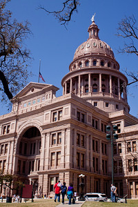 On March 15, 2011 a public hearing was held at the Texas State Capitol in Austin for a new breeder regulation bill,  House Bill 1451, designed to establish humane standards for commercial breeders with 11 or more adult female dogs or cats.