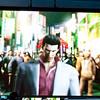 Yakuza 1&2 HD Editon