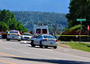 "See the traffic accident location in Colorado Springs, Colorado on Google Maps at this link: <a href=""http://goo.gl/maps/y0CVr"">http://goo.gl/maps/y0CVr</a>"