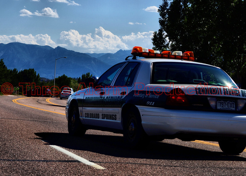 """Keep in touch with Colorado Springs Police Department by liking their Facebook Page at: <br /> <a href=""""https://www.facebook.com/pages/Colorado-Springs-Police-Department/133820446633849"""">https://www.facebook.com/pages/Colorado-Springs-Police-Department/133820446633849</a>"""