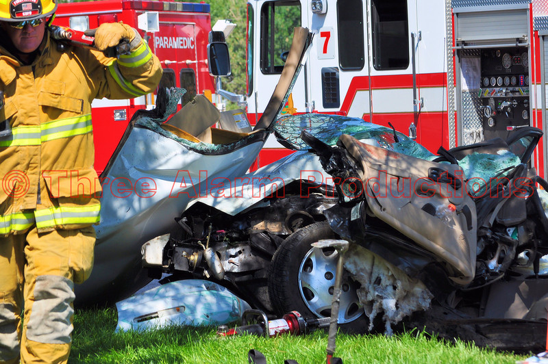 """See this complete gallery at: <a href=""""http://threealarm.smugmug.com/Journalism/Traffic-Accident/Rollover-Accident-COSPRGFire/24713209_fVwpXm#!i=2021154493&k=XVsdMTf"""">http://threealarm.smugmug.com/Journalism/Traffic-Accident/Rollover-Accident-COSPRGFire/24713209_fVwpXm#!i=2021154493&k=XVsdMTf</a>"""