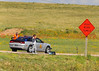 On the afternoon of August 27, 2013, Peyton Fire Department was dispatched to a report of a traffic accident at U.S. Highway 24 and McClelland Road in El Paso County, Colorado.