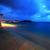 Il Nettuno, Grand Case, SXM
