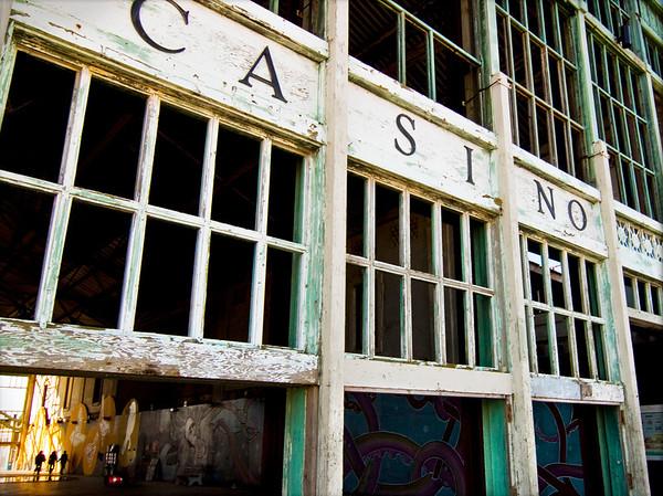 Asbury Casino