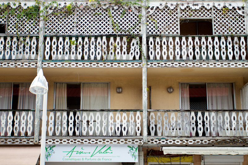 Rooms For Rent, SXM