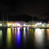 Margot Harbor, SXM