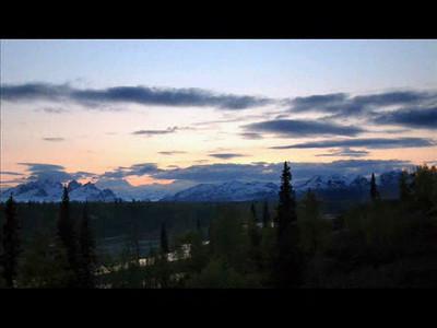 My Alaska