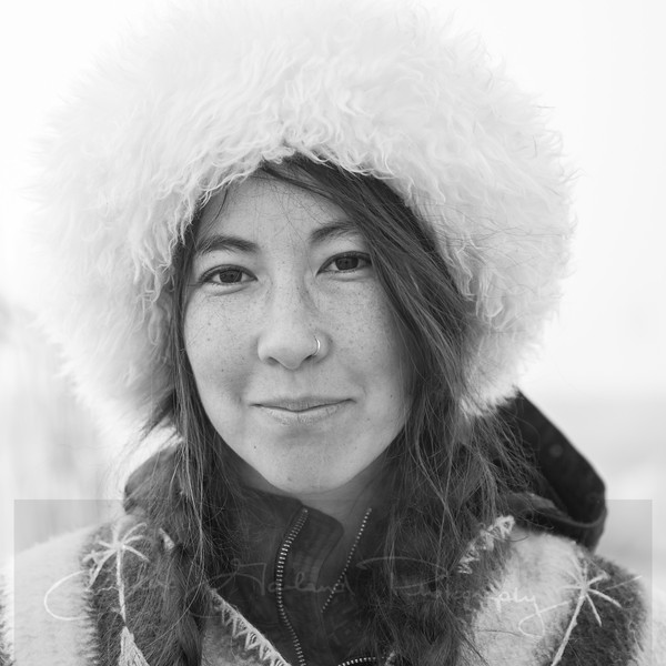 Holly Jean-Montoya