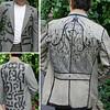 marked-3 jacket