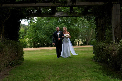Cate & Tristan Wedding Cate & Tristan Wedding Yass NSW
