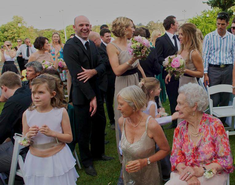 Cate & Tristan Wedding Cate & Tristan Wedding Yass NSW