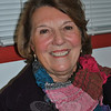 Nancy Belanger was featured in the January 31, 2014, edition of The Newtown Bee's Snapshot feature. (Crevier photo)