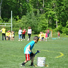 Hawley Elementary School held its annual Field Day on Friday, May 30. (Crevier photo)