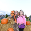 "The grinning and grimacing faces of hundreds of pumpkins lit up the early evening darkness at Fairfield Hills Saturday, October 12, at the first Newtown Pumpkin Festival. The event drew a large crowd of pumpkin fans.  Story available here, <a href=""http://www.newtownbee.com/news/news/2013/10/17/pumpkin-festival-sparkles-fairfield-hills/169375"">http://www.newtownbee.com/news/news/2013/10/17/pumpkin-festival-sparkles-fairfield-hills/169375</a> . (Bobowick photo)"