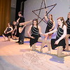 The 63rd Stardust Revue, presented June 6-7 by Lathrop School Of Dance, offered four shows on the stage of Edmond Town Hall. (Bobowick photo)