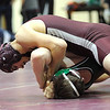 Wellington wrestling double dual :