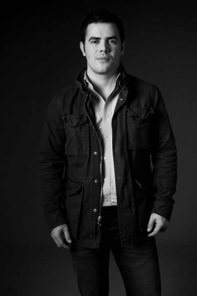 LPI_1742_LeshaPattersonPhotography_2012BW
