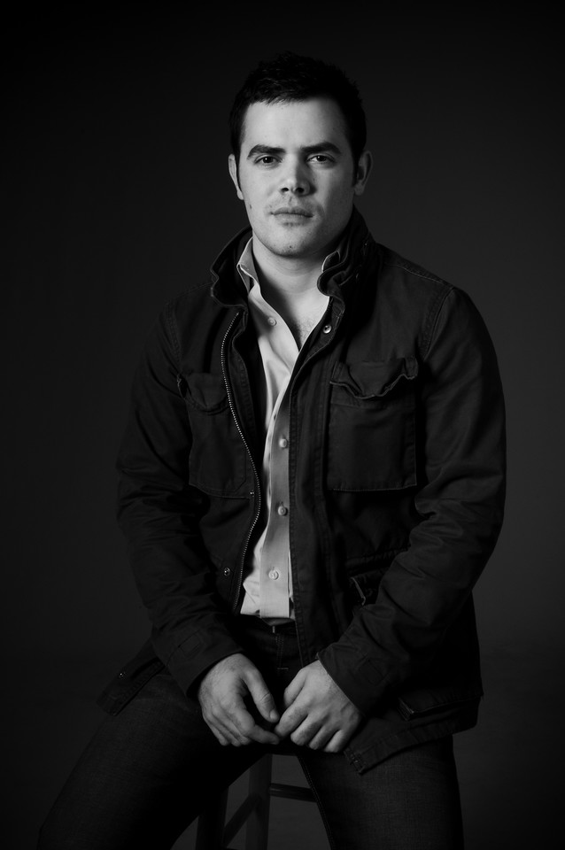 LPI_1756_LeshaPattersonPhotography_2012BW