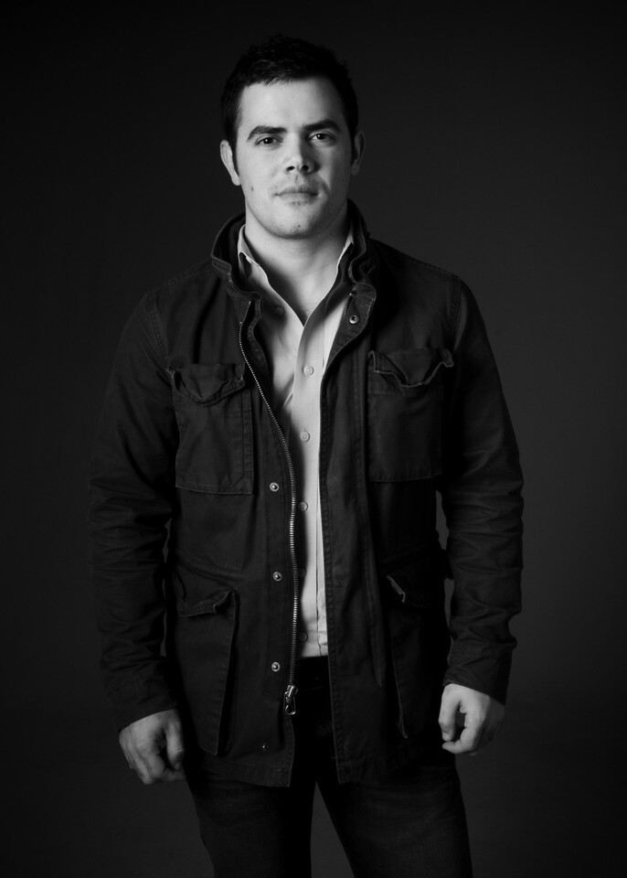 LPI_1738_LeshaPattersonPhotography_2012BW