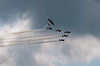 Wings Over Pittsburgh 2011-FK2_8399