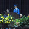 "Newtown High School Class of 2013 Valedictorian Joseph Kohrman-Glaser addresses his classmates and audience during Saturday's commencement.<br />  <br /> PLEASE NOTE: Additional photos from this event, which were presented online in a slideshow, can be viewed here:<br />  <a href=""http://photos.newtownbee.com/Journalism/Special-Events/Newtown-High-School-Class-of/30241881_rDjLT8#!i=2603084990&k=22SXVwZ"">http://photos.newtownbee.com/Journalism/Special-Events/Newtown-High-School-Class-of/30241881_rDjLT8#!i=2603084990&k=22SXVwZ</a>"
