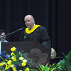 "Newtown High School Principal Charles Dumais speaks during commencement exercises for the NHS Class of 2013, Saturday, June 22.  (Hallabeck photo)<br /> <br /> PLEASE NOTE: Additional photos from this event, which were presented online in a slideshow, can be viewed here:<br />  <a href=""http://photos.newtownbee.com/Journalism/Special-Events/Newtown-High-School-Class-of/30241881_rDjLT8#!i=2603084990&k=22SXVwZ"">http://photos.newtownbee.com/Journalism/Special-Events/Newtown-High-School-Class-of/30241881_rDjLT8#!i=2603084990&k=22SXVwZ</a>"