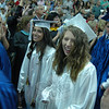 "Members of the Newtown High School Class of 2013 made their way into Western Connecticut State University's O'Neill Center for commencement exercises.  (Hallabeck photo)<br /> <br /> <br /> PLEASE NOTE: Additional photos from this event, which were presented online in a slideshow, can be viewed here:<br />  <a href=""http://photos.newtownbee.com/Journalism/Special-Events/Newtown-High-School-Class-of/30241881_rDjLT8#!i=2603084990&k=22SXVwZ"">http://photos.newtownbee.com/Journalism/Special-Events/Newtown-High-School-Class-of/30241881_rDjLT8#!i=2603084990&k=22SXVwZ</a>"