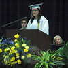 "NHS Class of 2013 Senior Class President Rachel DiVanno speaks during graduation ceremonies.<br /> <br /> PLEASE NOTE: Additional photos from this event, which were presented online in a slideshow, can be viewed here:<br />  <a href=""http://photos.newtownbee.com/Journalism/Special-Events/Newtown-High-School-Class-of/30241881_rDjLT8#!i=2603084990&k=22SXVwZ"">http://photos.newtownbee.com/Journalism/Special-Events/Newtown-High-School-Class-of/30241881_rDjLT8#!i=2603084990&k=22SXVwZ</a>"