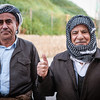 Kurdish%20Gentlemen