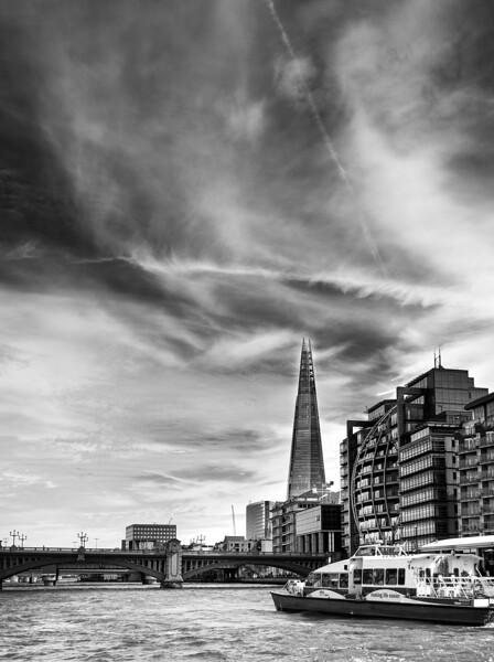 London%20skline