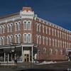 Delaware Hotel, Leadville