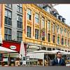 Frankreich-Belgien 2016 Städte Reise-05