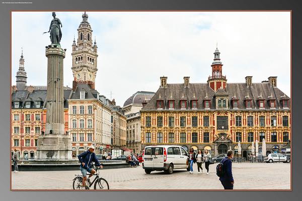 Frankreich-Belgien 2016 Städte Reise-02