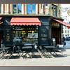 Frankreich-Belgien 2016 Städte Reise-10