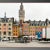 Frankreich-Belgien 2016 Städte Reise-01