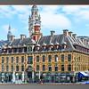 Frankreich-Belgien 2016 Städte Reise-06