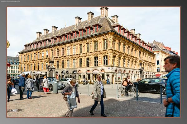 Frankreich-Belgien 2016 Städte Reise-09