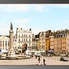 Frankreich-Belgien 2016 Städte Reise-07