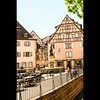 Travel 2017, France - Alsace - Historical