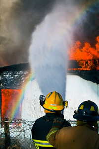 Fire Rainbow_0661