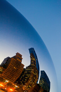 Cloud Gate_7344