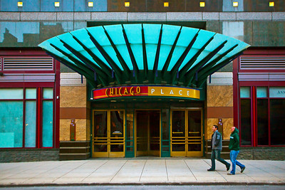 Chicago Place Chicago IL_7154