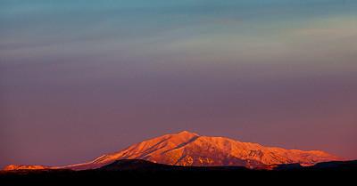 Sunset_9863